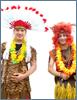 Папуасы-аборигены